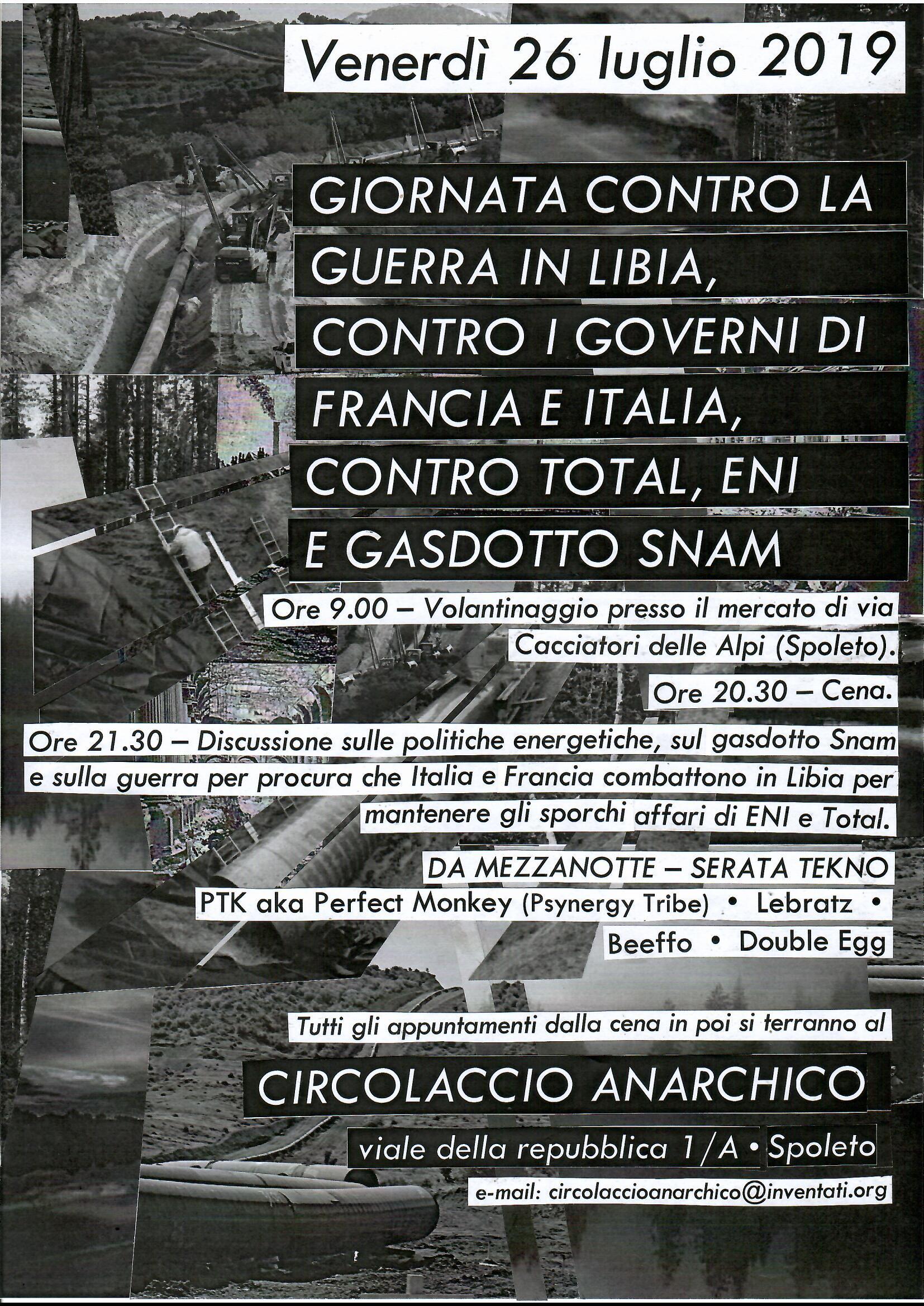 https://lasibilla.noblogs.org/files/2019/07/26-07-19-giornata-contro-il-gasdottoserata-tekno.jpg